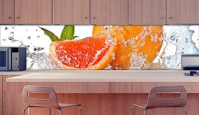 wandspiegel badspiegel spiegelglas spiegel nach mass spiegelschrank in 2021 kuchenspiegel kuchendesign kunstdrucke auf leinwand günstig mehrteiliges bild