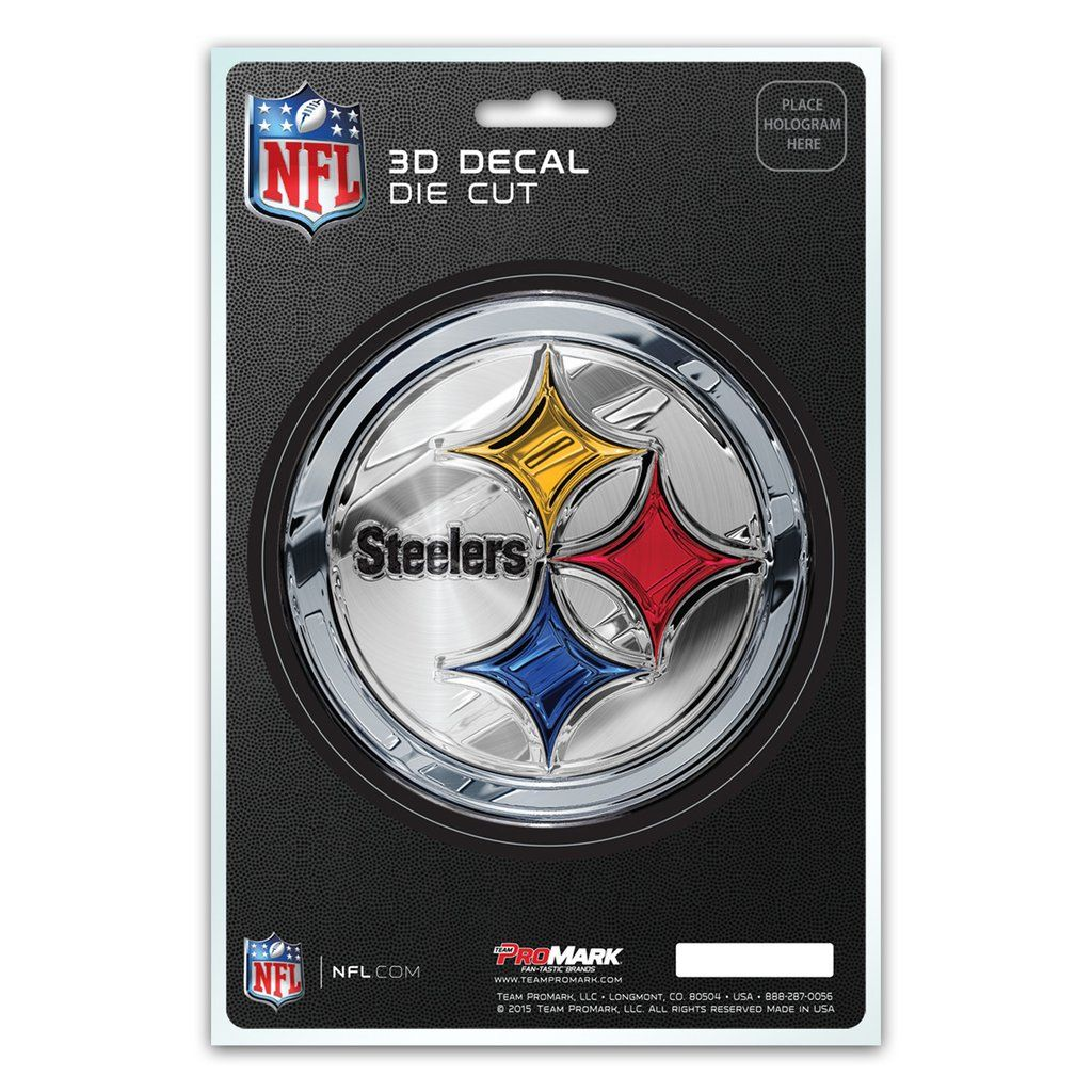 Pin On Pittsburgh Steelers [ 1024 x 1024 Pixel ]