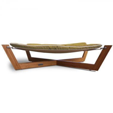 bambu pet hammock bambu pet hammock   pet hammock and gardens  rh   pinterest