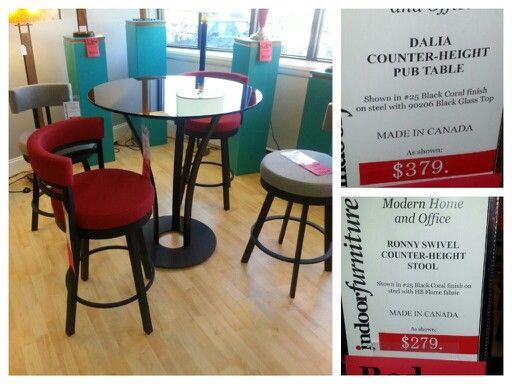 Indoor Furniture Columbia Md Red