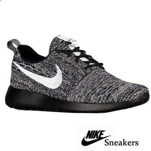 detailed look b765b f75b9 nikeybens on | nike shoes | Tênis feminino, Tenis, Sapatos