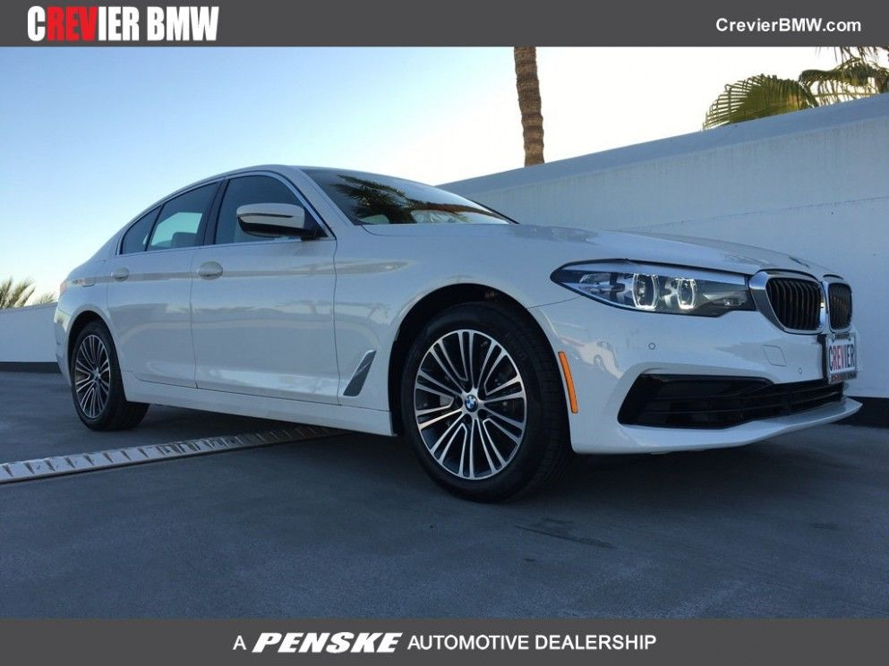 10 Signs You Re In Love With 2020 Bmw 5 Series Design 10 Signs You