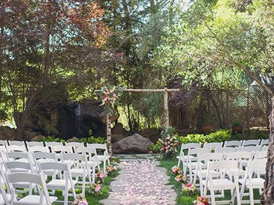 Calamigos ranch malibu weddings malibu wedding venues la barn calamigos ranch malibu weddings malibu wedding venues la barn weddings 90265 junglespirit Choice Image