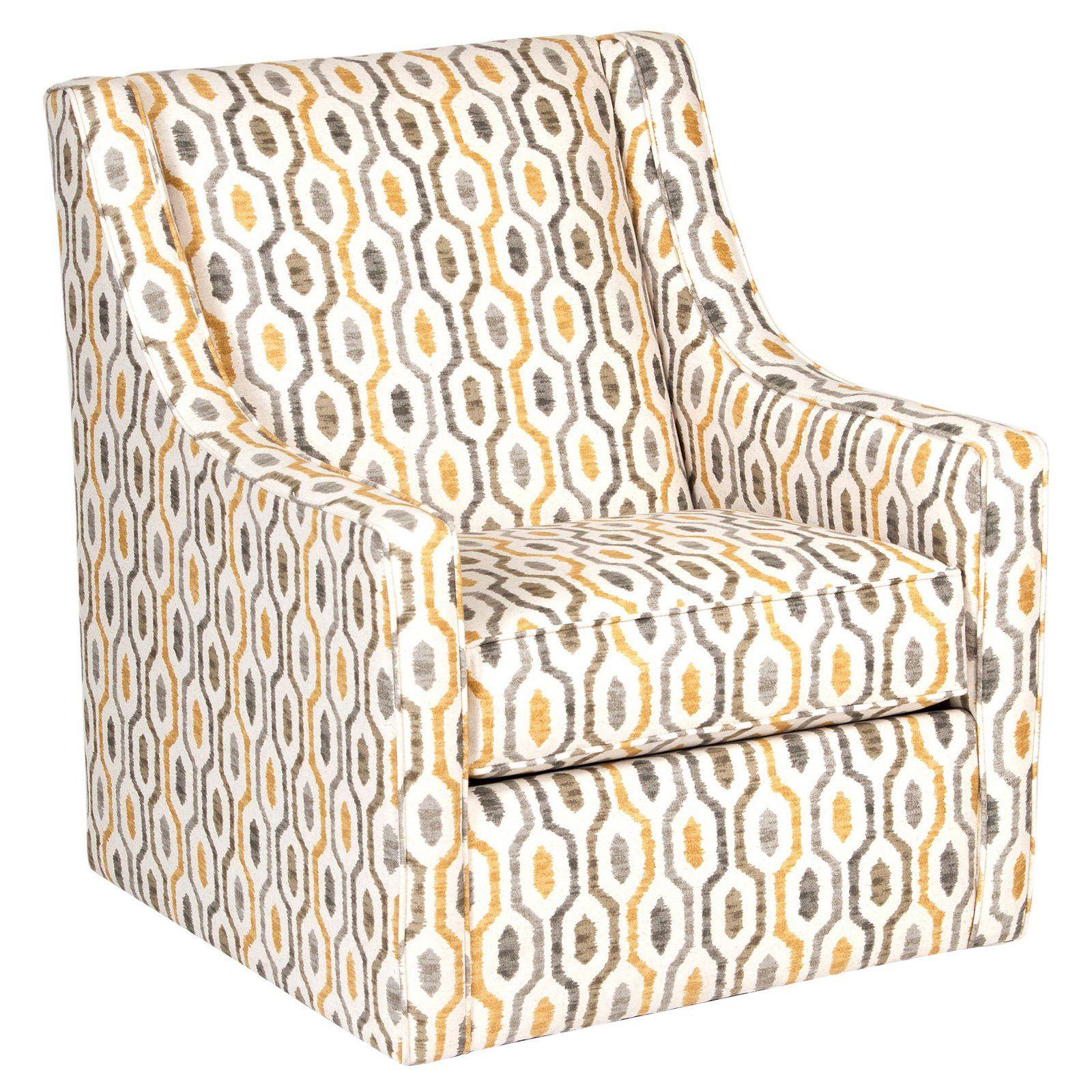 Chelsea Home Furniture Halifax Swivel