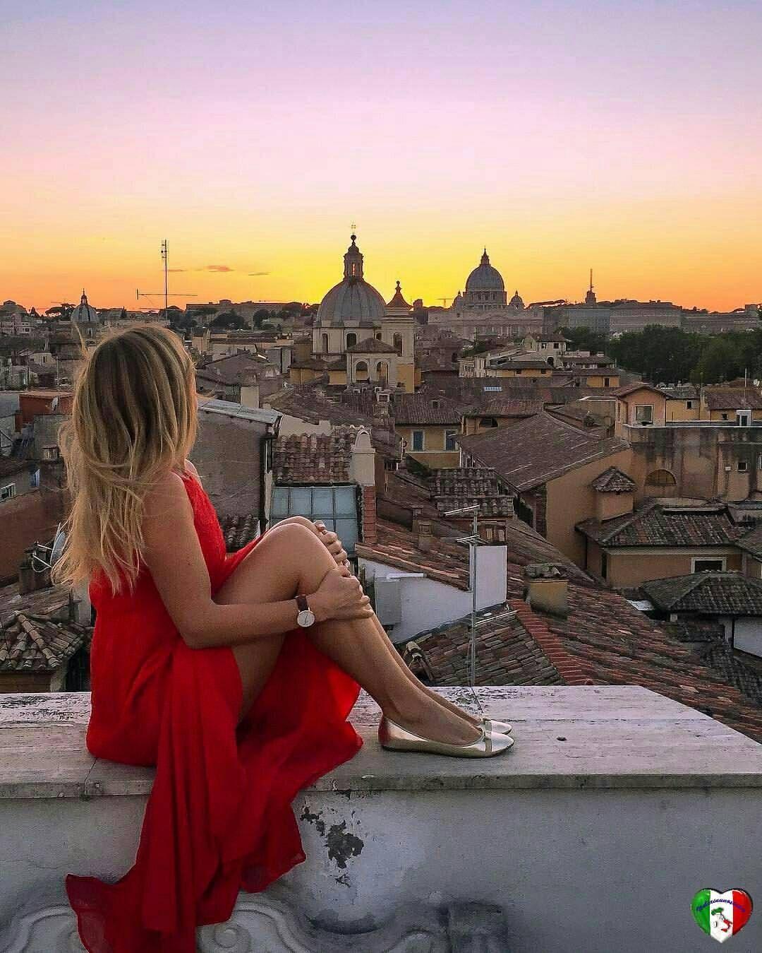: Roma, Lazio, Italy