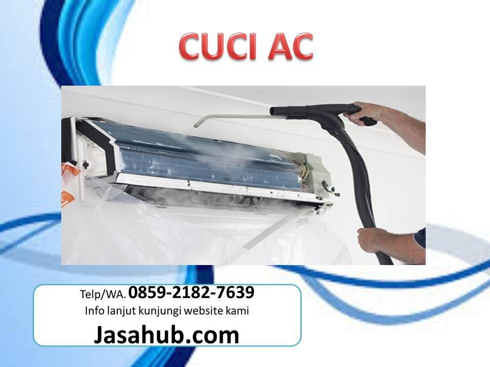 Telp Wa 0859 2182 7639 Service Elektronik Lakarsantri Service