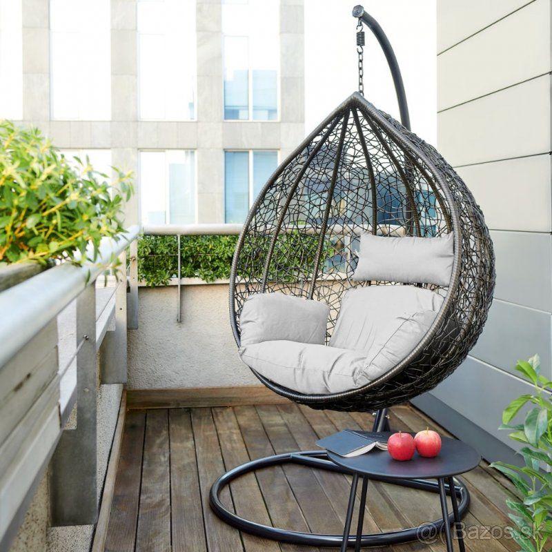 Pin By Mirike On Kert Hanging Chair Pallet Diy Furniture