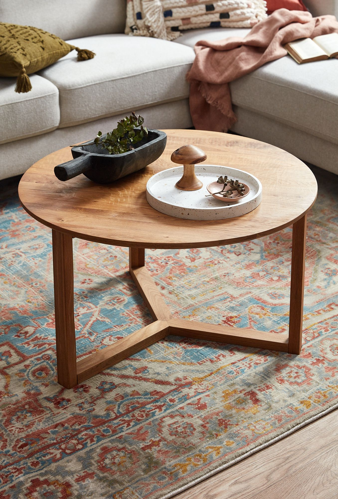 Pin By Mario Alvarado On Assets For Mailer Wooden Coffee Table Designs Coffee Table Furniture Sofa Table Design [ 1196 x 1792 Pixel ]