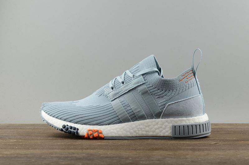 the best attitude 6d76d 0d174 Buy Adidas NMD Racer PK Spring Line UP Blue White CQ2032 2018 Online