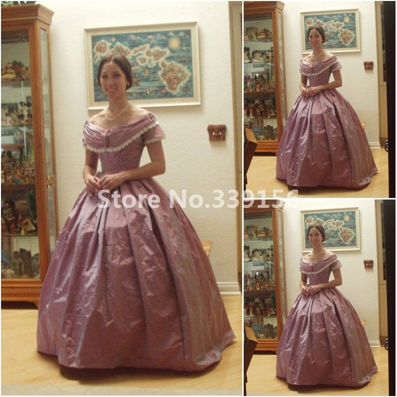 Cheap gown dress ee1425def710