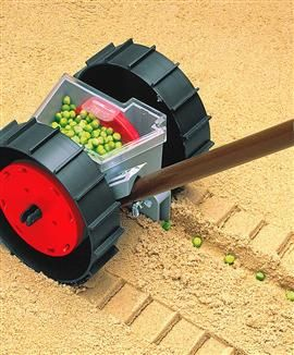 Saalet seeder Hand tools for the farm Pinterest See best