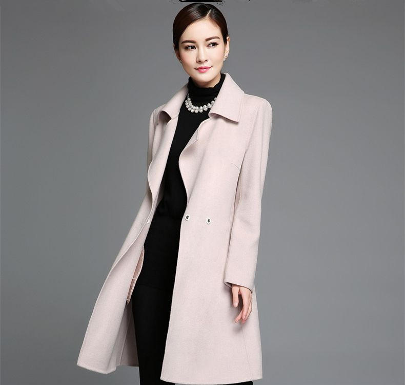 womens winter coat fashion - Google Search | Coats & Jackets ...