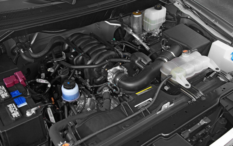 2012 nissan versa used engine description 1 8l vin b 4th digit mr18de capacity 51 k miles know more http www usedengines org make mo
