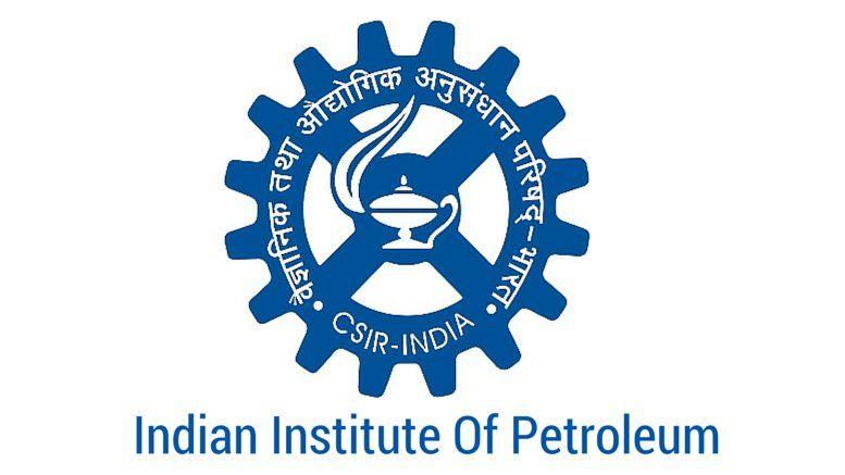 IIP Results 2016 – Scientist, Sr Scientist Interview List