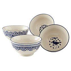 House  sc 1 st  Pinterest & Spanish-Inspired Ceramic Tapas Dishware   Homegoods   Pinterest ...