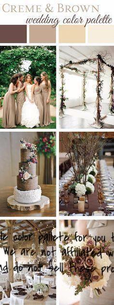 Wedding For Two In Wisconsin Weddinginvitationkits Weddingplanner Wedding Colors Wedding Themes Wedding Flowers