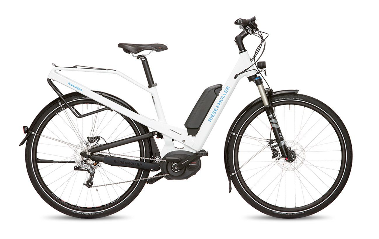 Looking For Commuter Amp Urban Bikes Propel Has You Covered