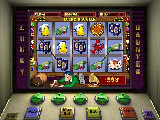 Как играть в игровые автоматы пробки чтобы выиграть казино метод удвоения