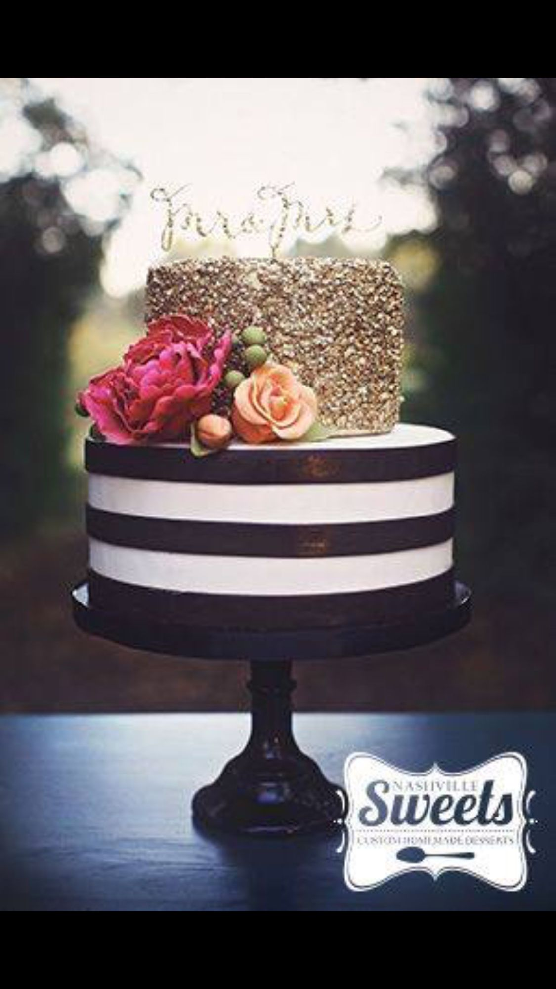 Cake inspiration | cake design ideas | Pinterest | Pastelería y Cocinas