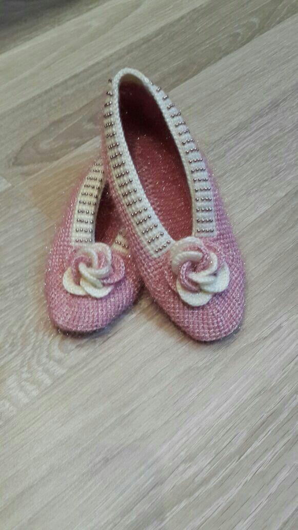 HUZUR SOKAĞI (Yaşamaya Değer Hobiler) | Zapatos | Pinterest ...