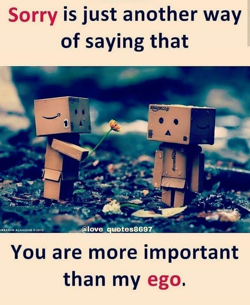 True Vows Quotes Attitude Quotes True Quotes
