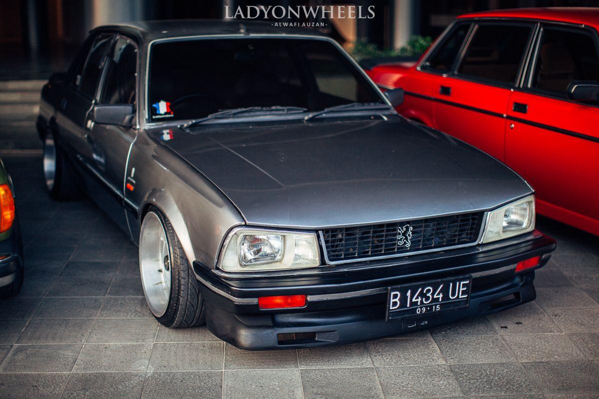 euro-retro-enthusiasts-indonesia-euroretro-classic-cars ...