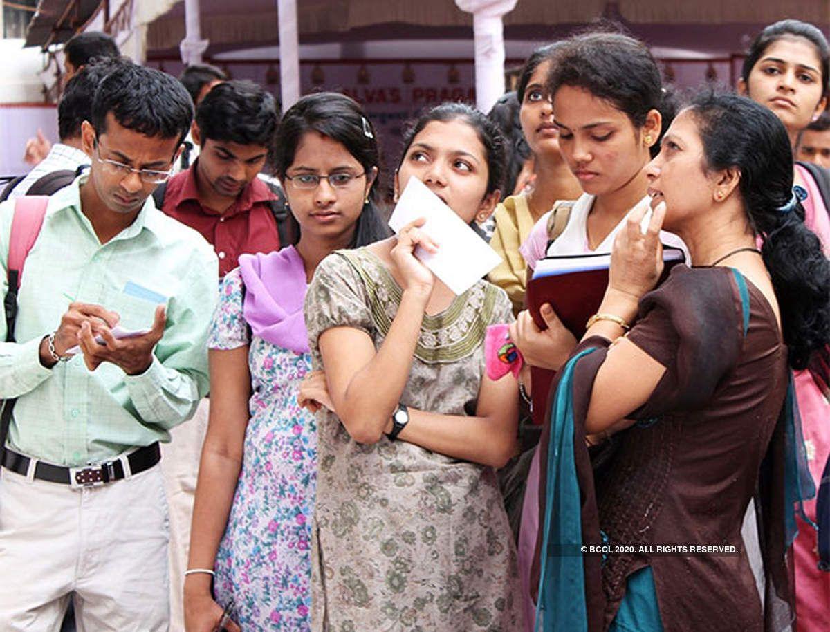 Karnataka tops list of states seeking skilled workforce to