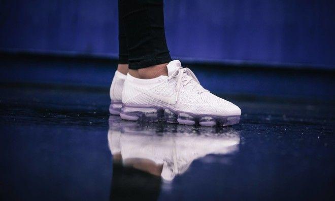 X Multicolor Tisci FlyknitFresh Nike Chaussures Kicks Ricardo w8On0Pk