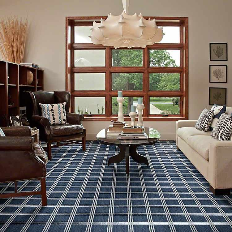 madera z6889 - imperial Carpet & Carpeting: Berber, Texture & more | Shaw Floors