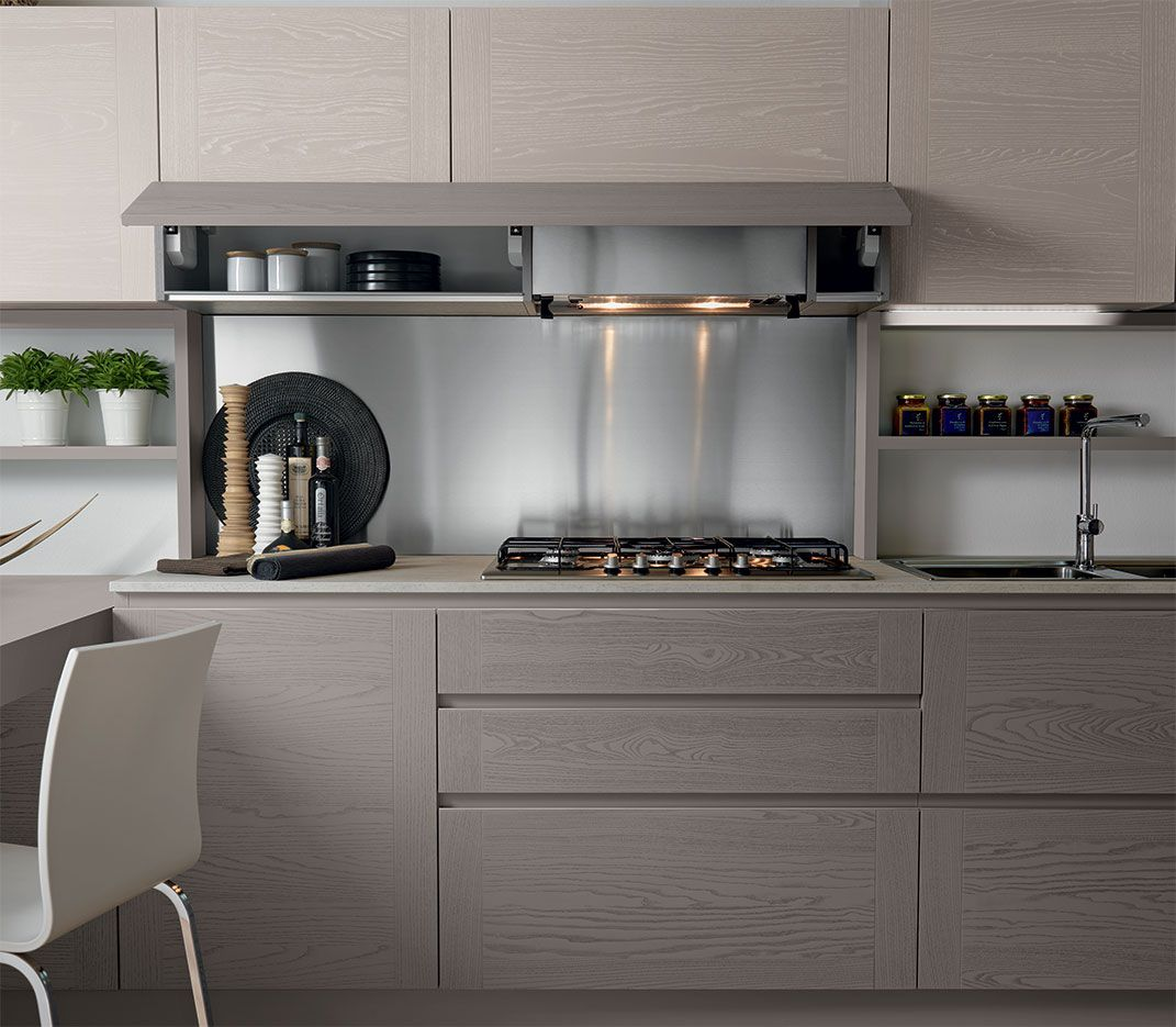Cucina Dada Astra Pin By Home Design Center Of Florida On Astra Dada Kitchen