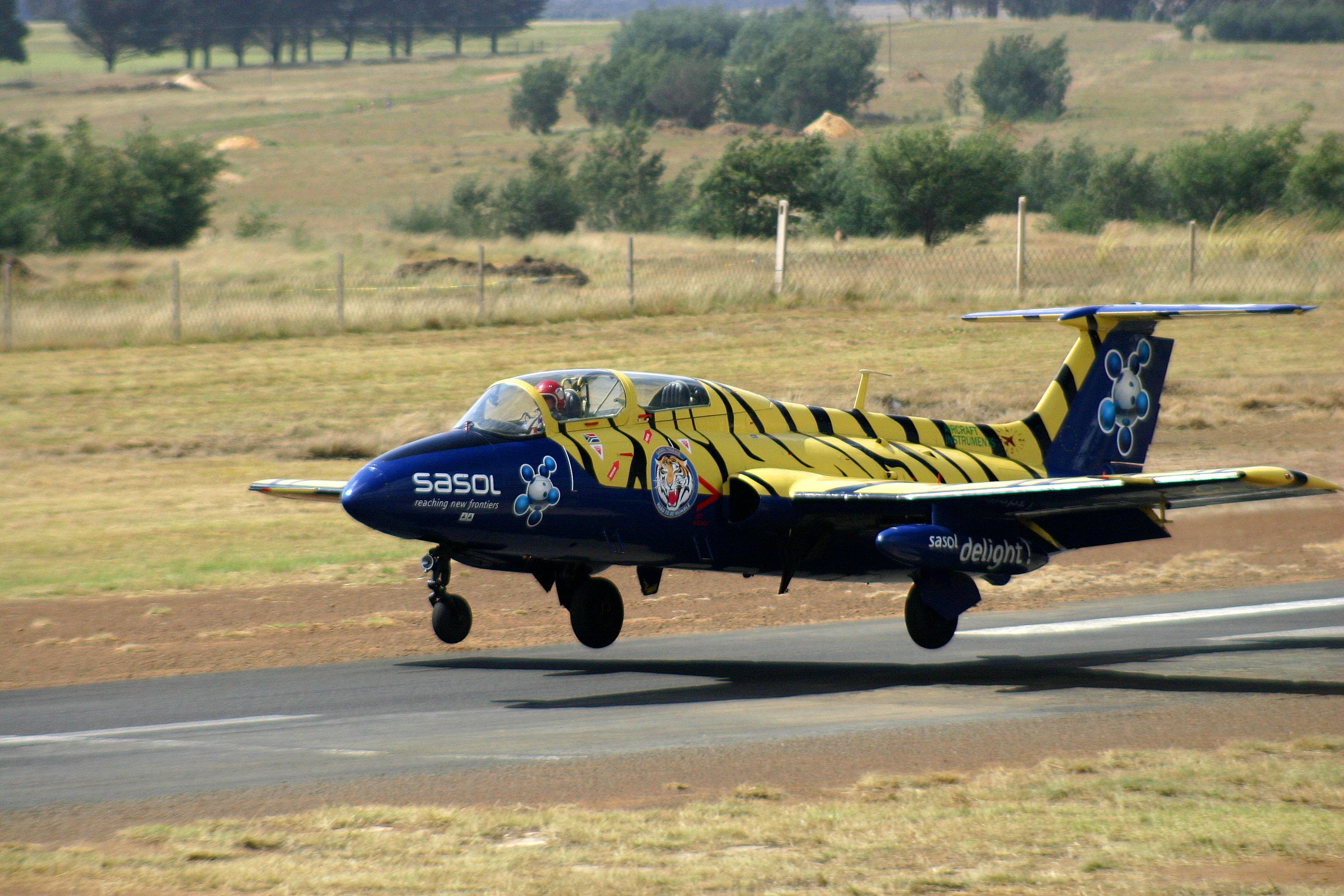 L 29 ermelo airshow 2008 lugvaart op sy beste for C furniture coningsby