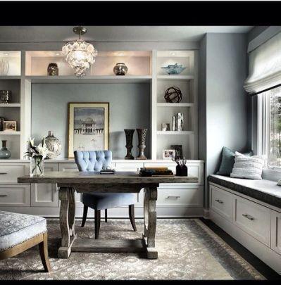 home deco office deco. Home Office Decor | For The #homedecor Deco E