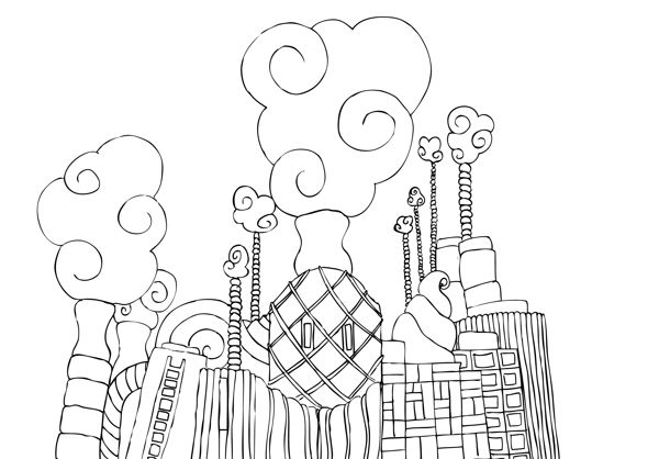 Charlie And The Chocolate Factory Coloring Pages 19 Jpg Free