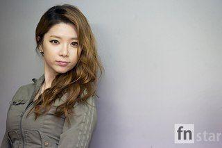 Tymee | 타이미 | Official Vk Fan Group | VK