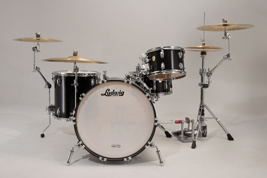 Bass Drum Cymbal Mount Google Search Jazz Drums Percusion Bateria Y Instrumentos Musicales