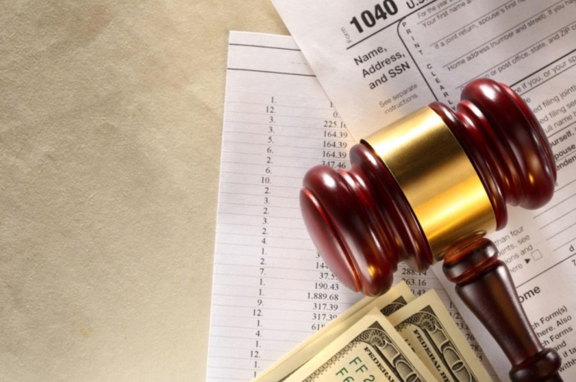 Tax Fraud Tax Lawyer Job Career Marketing Jobs
