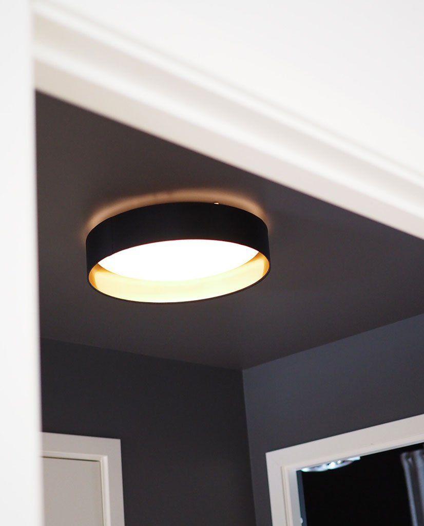 artemide firefly floor lamp