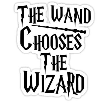 Teilnehmen Harry Potter Jelly Belly Gewinnspiel Bilder Zum Ausdrucken Hintergrundbilder Iphone Hintergrundbilder
