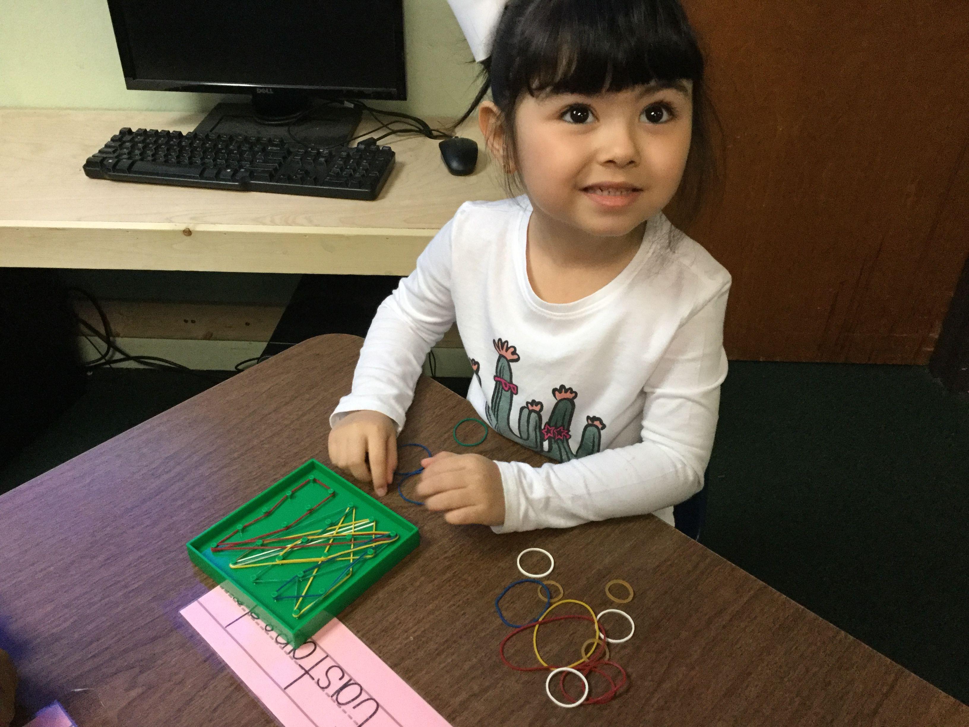 Pin by meadow oaks academy preschool on 20192020 prek