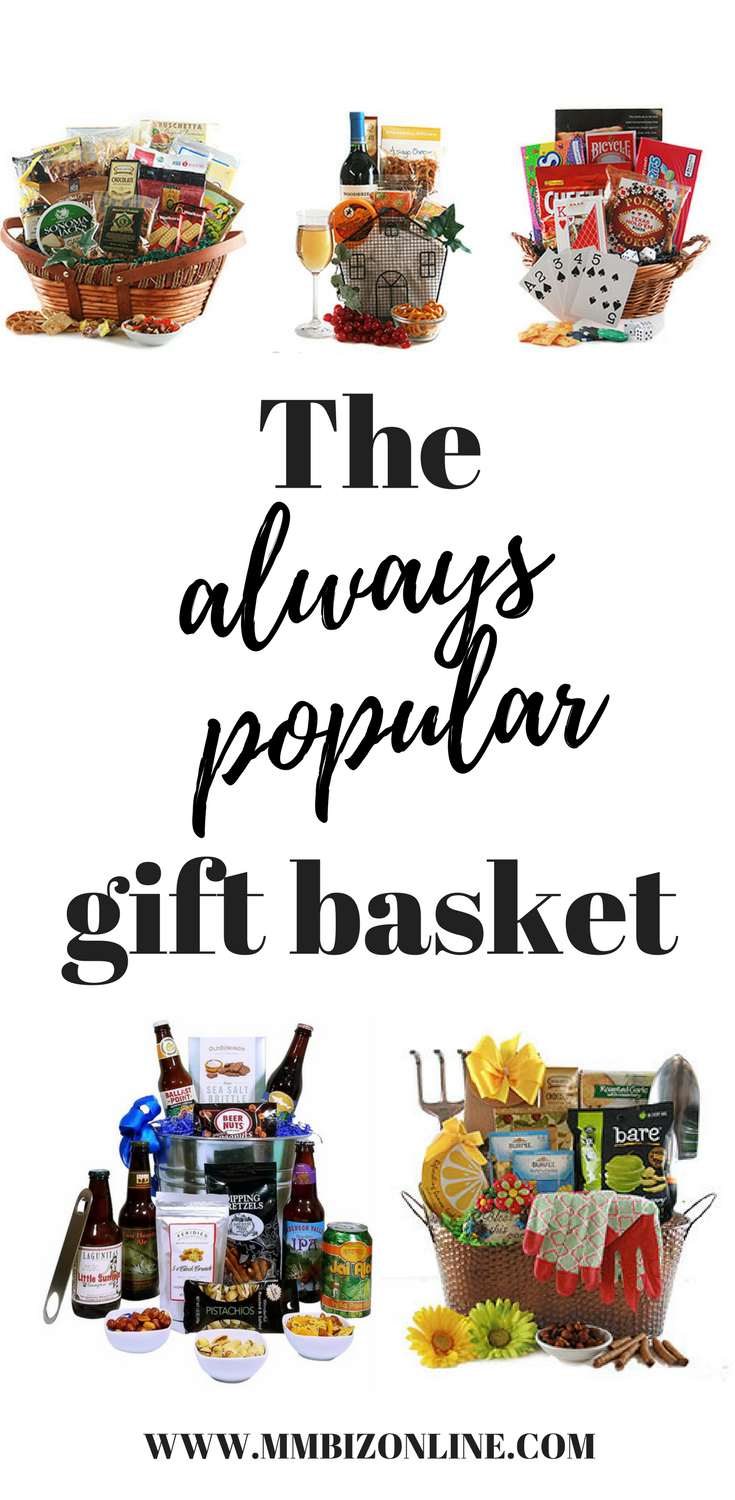 great gift idea for any occasion different themes basket available