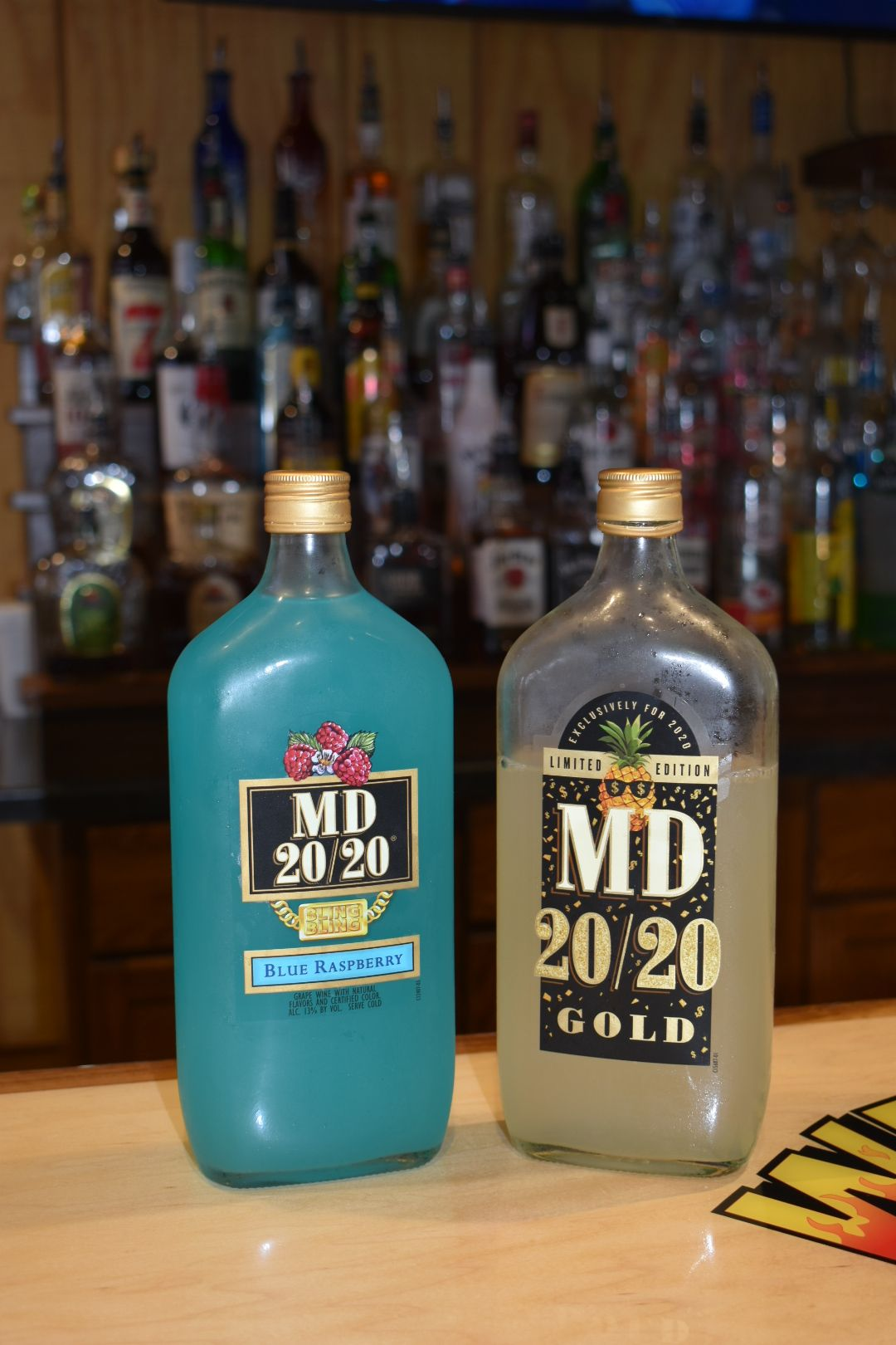 Md 20 20 Habanero Lime Arita Wine And Spirits Alcoholic Drinks Honest Tea Bottle