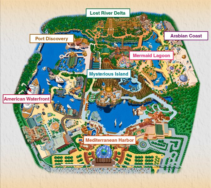Heres what a miyazaki theme park might look like tokyo japan heres what a miyazaki theme park might look like gumiabroncs Choice Image