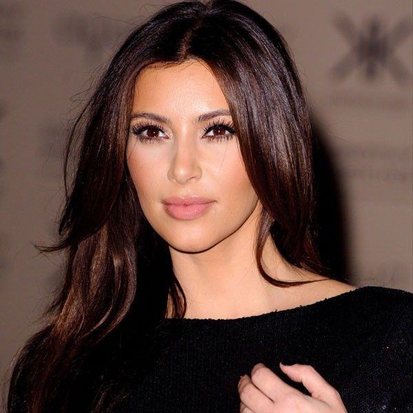 Beauty Tips, Celebrity Style and Fashion Advice from ...