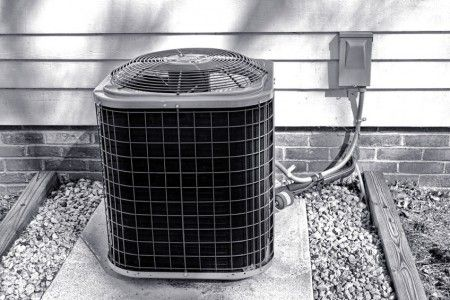 What Causes Hvac High Suction Pressure In Phoenix Homes With
