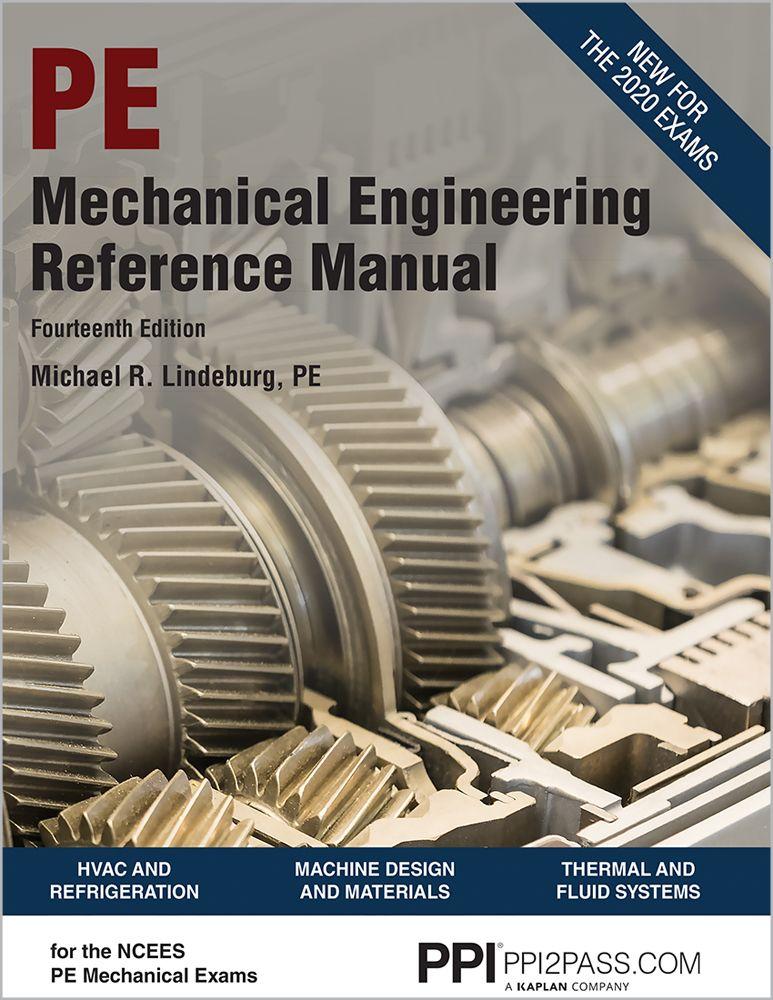 Readingbookspark Pdf Download Mechanical Engineering Reference Mechanical Engineering Mechanic Exam