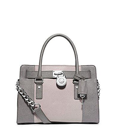 Handbags Michael Kors