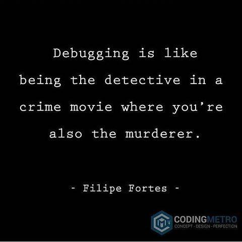 Programming Programming Humor Programmer Humor Programmer Jokes