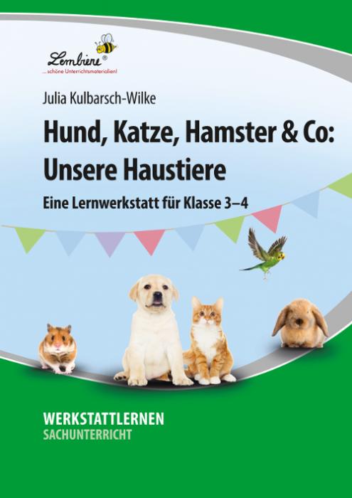 Haustiere Sind Familienmitglieder Doch Sie Haben Andere Bedurfnisse Als Menschen Wenn Kinder Ein Haustier Haben Wollen Ist Es Wichti Haustiere Hamster Hunde