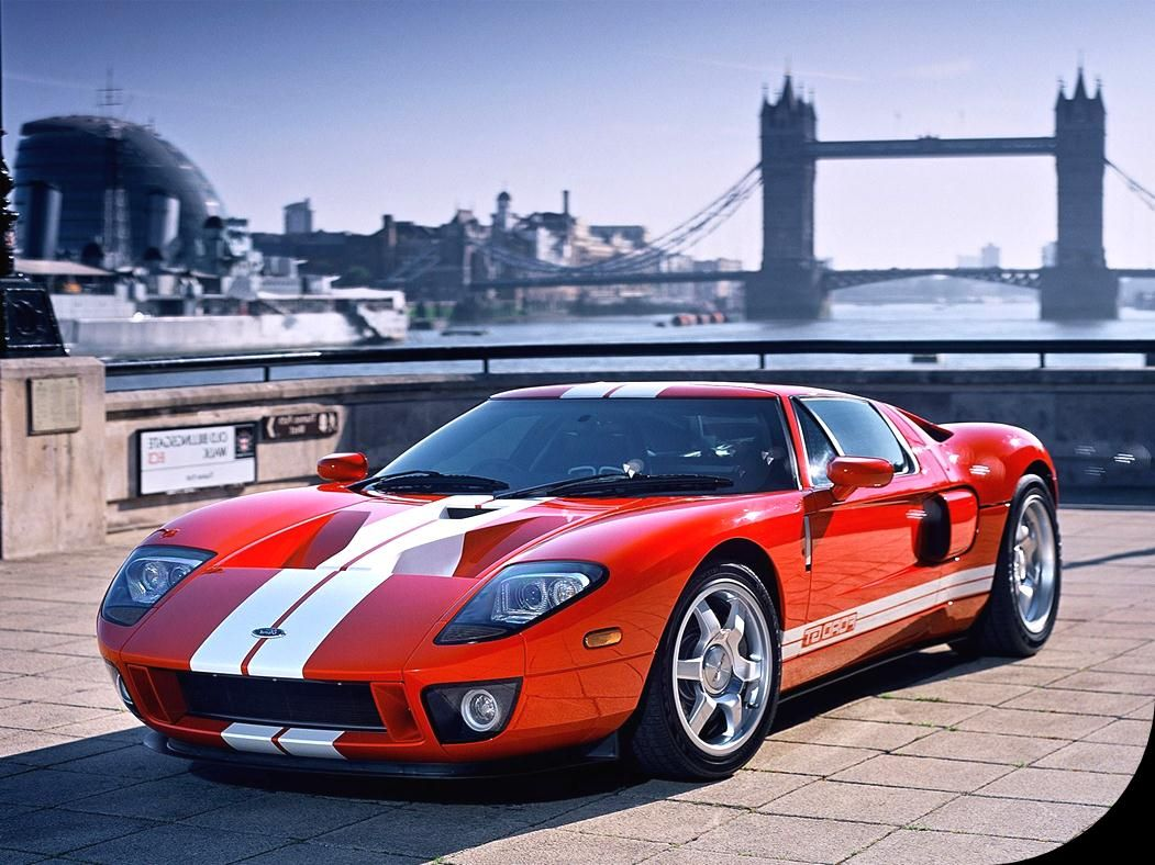2015 Ford Gt40 Specs And Price The New Design Of 2015 Cars