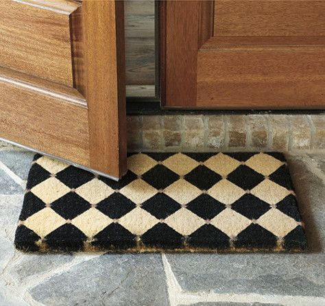 ve we got mats coir weve products comeinwevegotoils oils door mat doormat